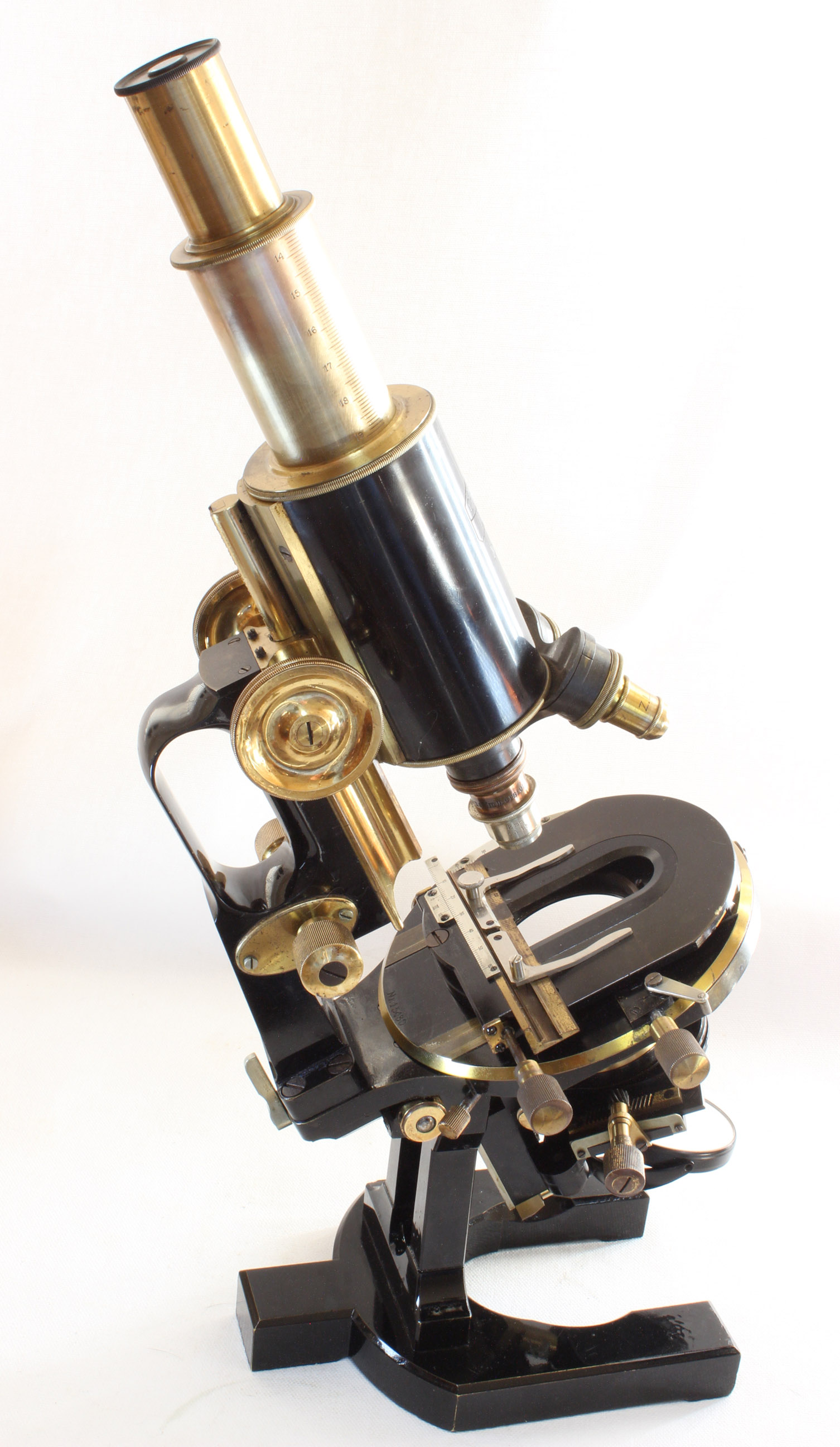 Dating Carl Zeiss Mikroskop nigerianska dejtingsajt i Nigeria